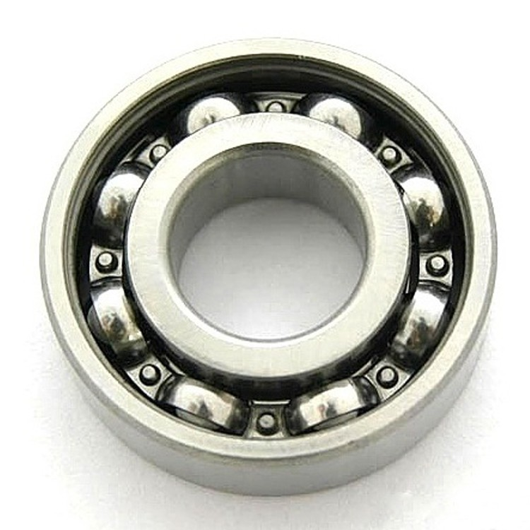 65 mm x 100 mm x 18 mm  NSK N1013RSTPKR cylindrical roller bearings