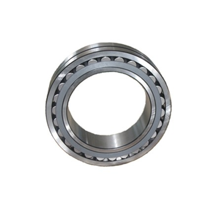 90 mm x 160 mm x 30 mm  KOYO NJ218R cylindrical roller bearings