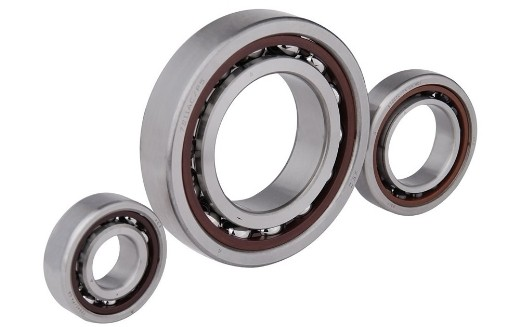 130 mm x 180 mm x 50 mm  ISO NNC4926 V cylindrical roller bearings