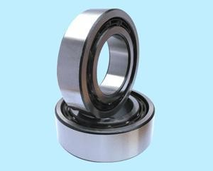 190 mm x 260 mm x 69 mm  ISO NNU4938 cylindrical roller bearings