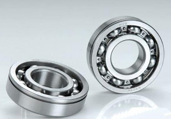 ISO HK2014 cylindrical roller bearings