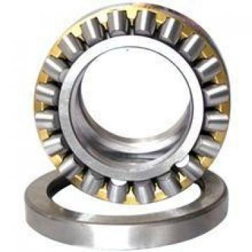 3 mm x 6 mm x 2 mm  NSK MF63 deep groove ball bearings