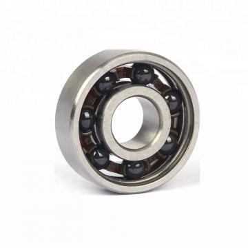 Cck/Cak/Mbk/Ma/C3/C4 Spherical Roller Bearing 22217 22218 22219 22220 22222 22224 SKF Roller Bearing