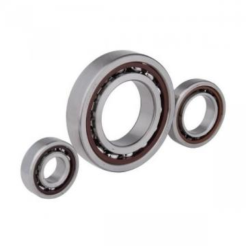 25580/25520 Single Inch Taper Roller Bearings
