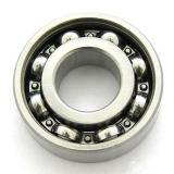 1,191 mm x 3,967 mm x 2,38 mm  NSK FR 0 ZZ deep groove ball bearings