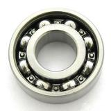 6 mm x 17 mm x 6 mm  KOYO 606ZZ deep groove ball bearings