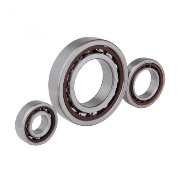 30 mm x 62 mm x 16 mm  Timken 206P deep groove ball bearings #2 image
